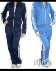 New Adidas Tracksuit | Clothing for sale in Lagos State, Lagos Mainland