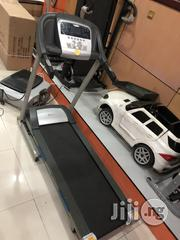 New 2hp Treadmill | Sports Equipment for sale in Ogun State, Abeokuta South