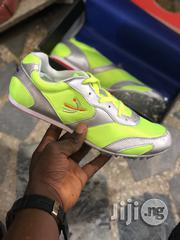 Spike Shoe | Shoes for sale in Lagos State, Oshodi-Isolo
