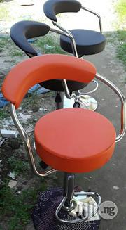 Restaurants and Bar Stools | Furniture for sale in Abuja (FCT) State, Asokoro
