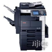 UK Used DI Machines C452 | Printers & Scanners for sale in Lagos State, Ikeja