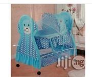 Baby Carriage Stroller | Prams & Strollers for sale in Lagos State, Ipaja