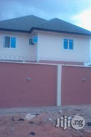 Block Of 4units Of 3bdrm Flat En-suite At OMOLE PH.2,ESTATE,For SALE. | Houses & Apartments For Sale for sale in Lagos State