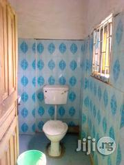 A Spacious Room Self Contain At Oworo | Houses & Apartments For Rent for sale in Lagos State, Gbagada