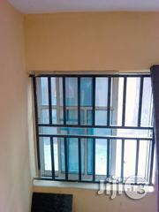 Clean Room Self Contain At Oworonshoki/Gbagada For Rent. | Houses & Apartments For Rent for sale in Lagos State, Gbagada