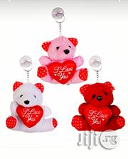 Multi Functional Teddy Bears | Toys for sale in Lagos State, Ikeja