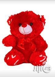 Teddy Bear | Toys for sale in Lagos State, Ikeja