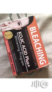 Bleaching Glutathione And Vitamin C & E | Bath & Body for sale in Lagos State, Amuwo-Odofin