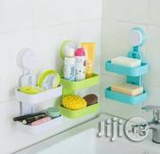 Colour Soap Holder   Home Accessories for sale in Lagos State, Surulere
