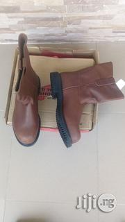 Safety Redwing Boot | Safety Equipment for sale in Lagos State, Gbagada