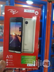Brand New Itel A11 8 Gb | Mobile Phones for sale in Lagos State, Ikeja