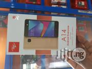 Brand New Itel A11 | Mobile Phones for sale in Lagos State, Ikeja