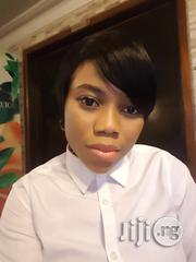 Seeking Work CV | Hotel CVs for sale in Lagos State, Isolo
