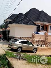 Von Metro Tiles Ltd | Building Materials for sale in Abia State, Aba North