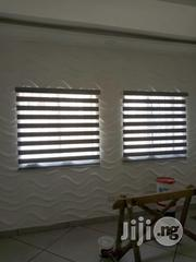 Window Blinds/3D Wallboard/Wallpapers/Woodenfloor/Floor Tiles/Curtains | Home Accessories for sale in Lagos State, Ibeju