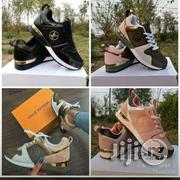 Louis Vuitton Sports Sneakers | Shoes for sale in Lagos State, Lagos Island