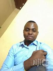 Warehouse Supervisor | Other CVs for sale in Edo State, Orhionmwon