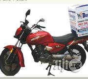 Despach Rider Pick And Deliveries   Logistics Services for sale in Lagos State, Ikeja