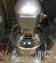 10 Litres Cake Mixers | Restaurant & Catering Equipment for sale in Abuja (FCT) State, Jabi