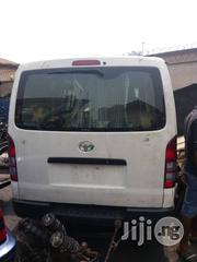 Toyota Hiace 2010 White | Buses & Microbuses for sale in Lagos State, Oshodi-Isolo