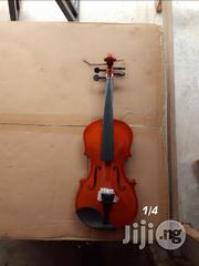 Tundra Violin 1/4 | Musical Instruments & Gear for sale in Lagos State, Ojo