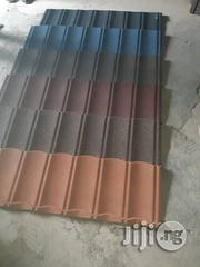 Stone Coated Bond | Building Materials for sale in Lagos State, Ikeja