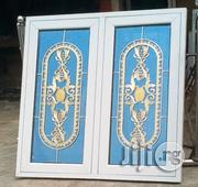Latest Window Design | Windows for sale in Abia State, Aba South