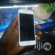 Apple iPhone 7 128 GB Gold   Mobile Phones for sale in Lagos State, Ikeja