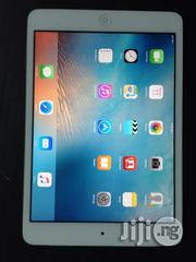 iPad Mini1 (One) 16gb Wifi And Cellular | Tablets for sale in Lagos State, Ikeja