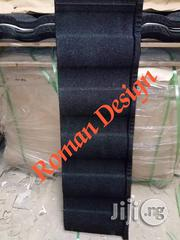 Stone Coated Roman Roofing Sheet   Building Materials for sale in Lagos State, Ikeja