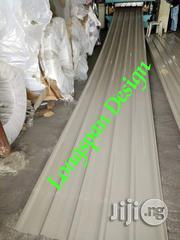 Long Span Aluminium Roofing Sheet | Building Materials for sale in Lagos State, Ikeja