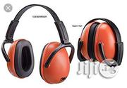 3M Ear Muff | Safety Equipment for sale in Lagos State, Lagos Island