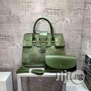 High Quality Ladies Bags | Bags for sale in Lagos State, Ikeja