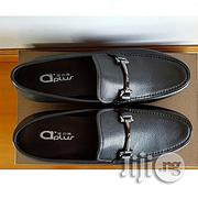 Longrich A PLUS Energy Shoe For Men And Women | Shoes for sale in Rivers State, Port-Harcourt