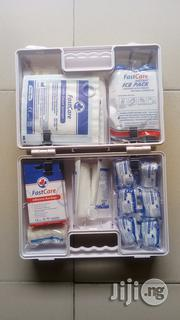 Safety First Aid | Safety Equipment for sale in Lagos State, Maryland
