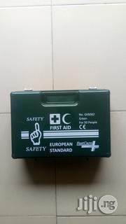 Safety First Aid | Safety Equipment for sale in Lagos State, Ikoyi