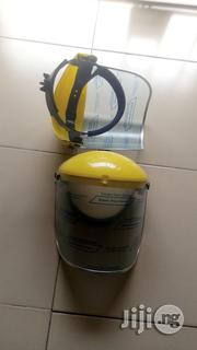Safety Shield   Safety Equipment for sale in Lagos State, Oshodi-Isolo