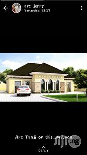 Construction Supervision   Building & Trades Services for sale in Kwara State, Ilorin West