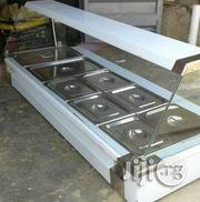 Bain Marie Food Warmer | Restaurant & Catering Equipment for sale in Lagos State, Lekki Phase 1