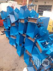 Sets Of Grinding Machine   Manufacturing Equipment for sale in Lagos State, Ojo