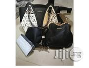 4 In1 Fashion Handbags | Bags for sale in Abuja (FCT) State, Kuje