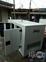 20kva Mikano Sound Proof Generator | Electrical Equipments for sale in Lagos State, Ojo