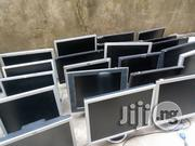 Monitors For Sale | Computer Monitors for sale in Lagos State, Surulere