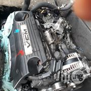 Honda / Toyota Engines | Vehicle Parts & Accessories for sale in Lagos State, Mushin