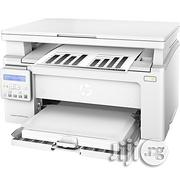 HP Pro MFP M130nw All-In-One Laserjet Printer(Print/Scan/Copy) | Printers & Scanners for sale in Abuja (FCT) State, Central Business District