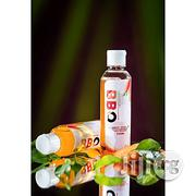 Bam Beauty Products BBO Glow Carrot Seed Oil | Skin Care for sale in Abuja (FCT) State, Central Business District