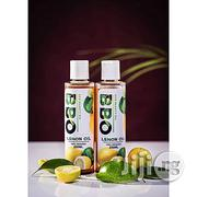 Bam Beauty Products BBO Skin Glow Lemon Night Oil | Skin Care for sale in Lagos State, Lekki Phase 1