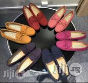 Tods Drivers Loafers | Shoes for sale in Lagos State, Alimosho