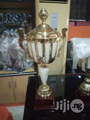 Italian Trophy Size A | Arts & Crafts for sale in Lagos State, Ikeja