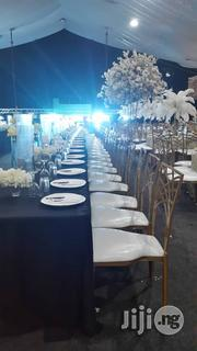 Event Chairs | Party, Catering & Event Services for sale in Lagos State, Epe